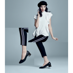 ALDO men's and women's shoes and accessories at Bluewater, Kent