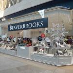 Beaverbrooks, Bluewater, Kent