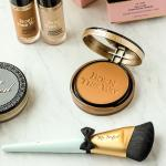 Too Faced, Bluewater, Kent
