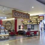 Cocoba