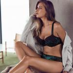 Leia lingerie and swimwear at Bluewater, Kent