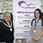 The Learning Shop, Bluewater, Kent