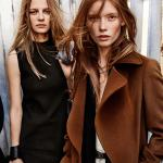 Shop the latest collection of Massimo Dutti menswear and womenswear at Bluewater, Kent