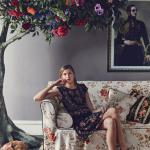 Shop the latest women's fashion collection from Oasis at Bluewater, Kent