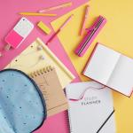 Paperchase gifts, cards and stationery at Bluewater, Kent