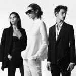 Reiss SS17 New Collection