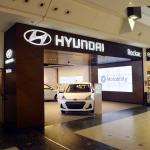 Rockar Hyundai