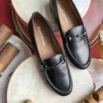 Russell and Bromley Children's, Bluewater, Kent