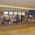 Square & Co