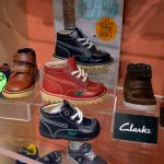 Schuh Kids, Children's Shoe/Footwear brand, Bluewater