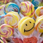 Sweets from Heaven | Speciality sweets and confectionary shop at Bluewater, Kent