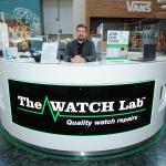 The Watch Lab