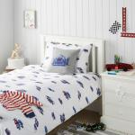 The Little White Company homeware, gifts and childrenswear at Bluewater, Kent