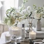The White Company homeware, gifts and womenswear at Bluewater, Kent