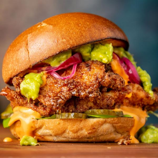 Enjoy 30% off food at Byron, Student Discount, Bluewater, Kent