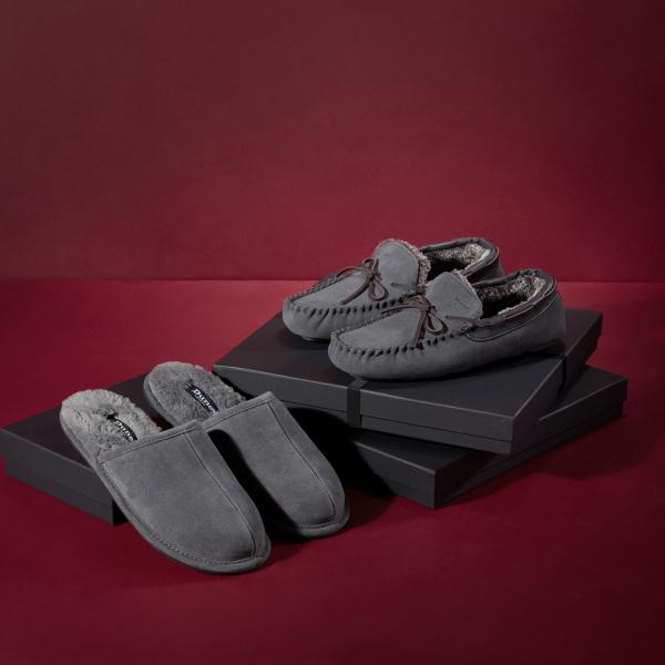 Christmas gift ideas for him, Bluewater, Kent