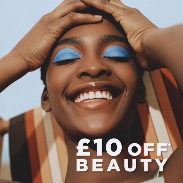 House of Fraser Beauty Event, Bluewater, Kent