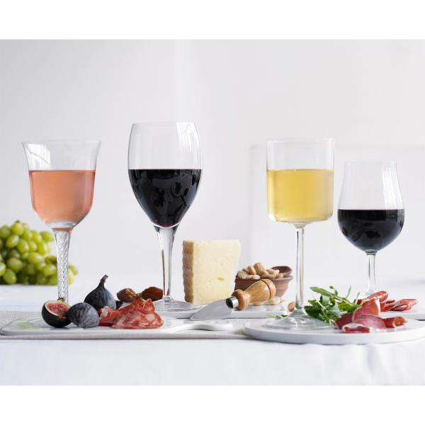 John Lewis Wine Events, Bluewater, Kent