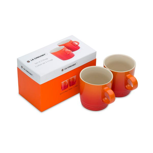 Le Creuset December offers, Bluewater, Kent