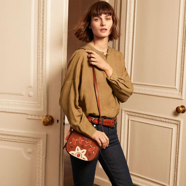20% off at Radley, Bluewater, Kent